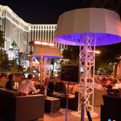 Solaira Alpha H2 The Mirage LAs Vegas 3
