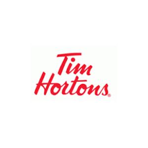 Tim Hortons, Ottawa