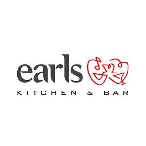 Earl's Kitchen & Bar