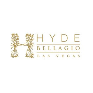 Hyde Nightclub/Bellagio