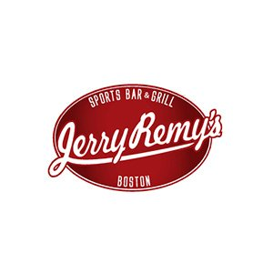 Jerry Remy's /Tony C's