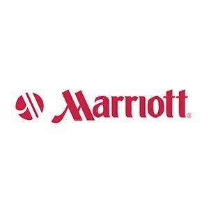 J.W.Marriott