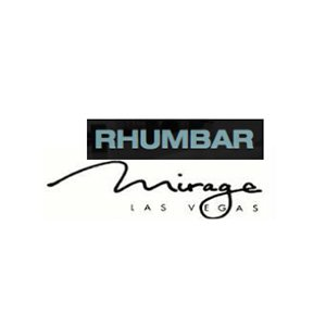 Rhumbar at The Mirage
