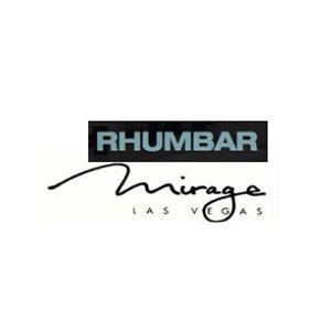 Rhumbar at The Mirage