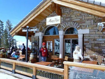Solaira-ALpha-H3-Telluride-Alpina-Restaurant