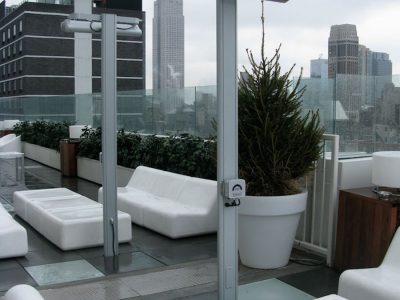 Solaira-Alpha-H2-Skyroom_-Time-Square-New-York