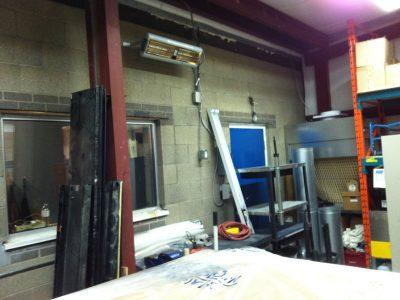 Solaira-Alpha-H2-Warehouse-workbench