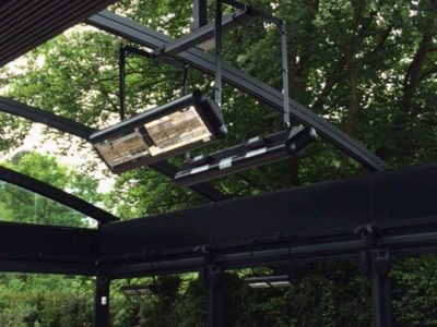 Solaira-Alpha-H2-under-retractable-roof