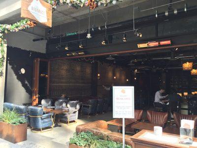 Solaira-Alpha-H3-District-Lounge-Sheraton-LA