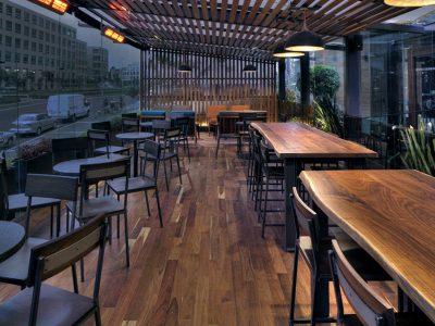 Solaira-Alpha-H3-Starbucks_-Mexico-city