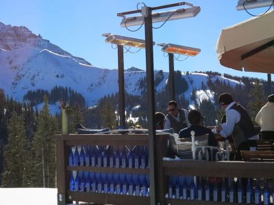 Solaira-Alpha-H3-t-Bon-Vivant-on-Telluride-Mountain---low-res