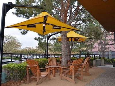 Solaira-Cosy-Tensioned-cantelever-with-Solaira-Cosy-Houstons_-Irvine_-CA
