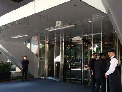 Solaira-ICR-Recess-Ritz-Carlton-Toronto-2